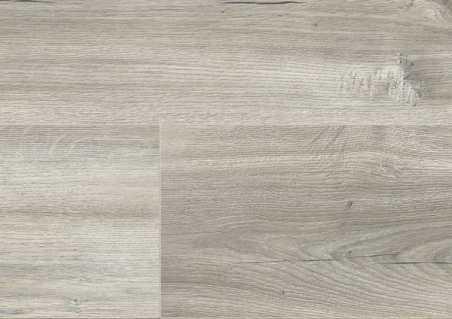 Laminuotos grindys Kaindl Natural Touch Standard 8.0 Ąžuolas Andorra