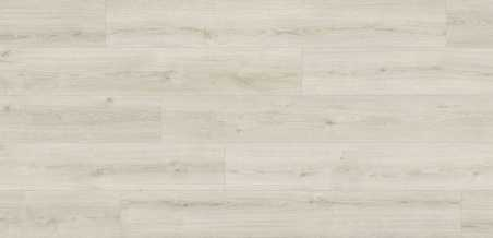 Laminuotos grindys Kaindl Natural Touch Standard 8.0 Ąžuolas Evoke Delight