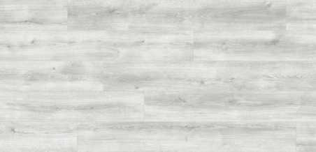 Laminuotos grindys Kaindl Natural Touch Standard 8.0 Ąžuolas Evoke Concrete
