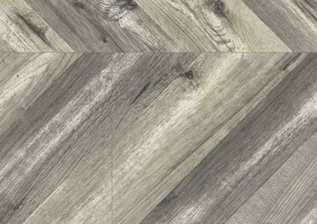 Laminuotos grindys Kaindl Natural Touch Wide 8.0 Fishbone Ąžuolas Kornborg