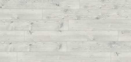 Laminuotos grindys Kaindl Natural Touch Wide 8.0 Hemlock Ontario