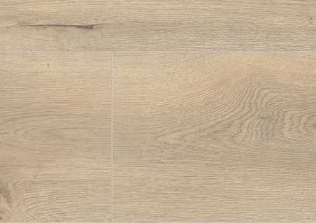 Laminuotos grindys Kaindl Natural Touch Wide 8.0 Ąžuolas Atlanta