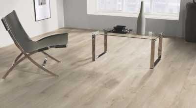 Laminuotos grindys Kaindl Natural Touch Wide 8.0 Ąžuolas