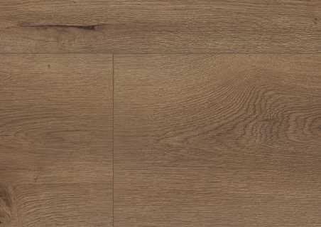 Laminuotos grindys Kaindl Natural Touch Wide 8.0 Ąžuolas Orlando