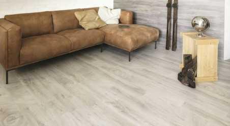 Laminuotos grindys Kaindl Natural Touch Premium 10.0 Endgrain Ąžuolas Fresco Leave