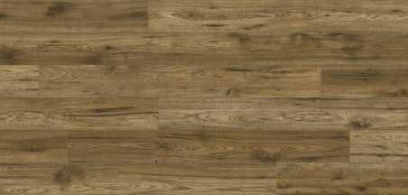 Laminuotos grindys Kaindl Natural Touch Premium 10.0 Hickory Chelsea