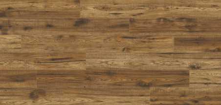 Laminuotos grindys Kaindl Natural Touch Premium 10.0 Hickory Georgia