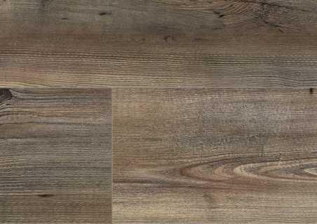 Laminuotos grindys Kaindl Natural Touch Premium 10.0 Hemlock Barnwood Anco