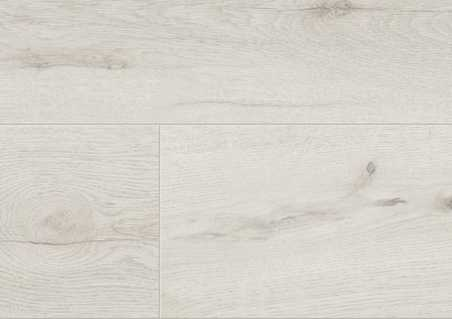 Laminuotos grindys Kaindl Natural Touch Long 10.0 Ąžuolas Trillo
