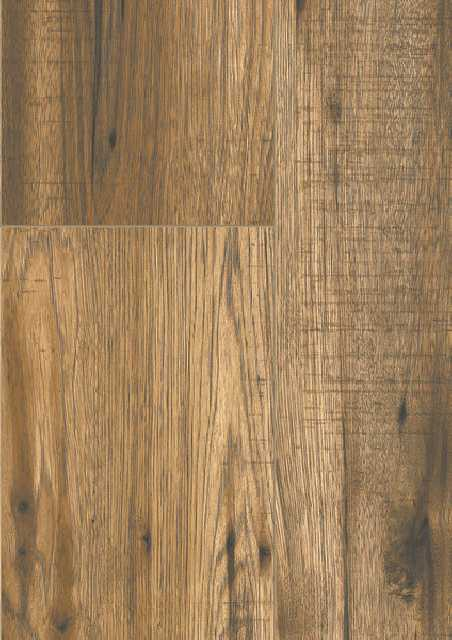Laminuotos grindys Kaindl Natural Touch Standard 12.0 Hickory