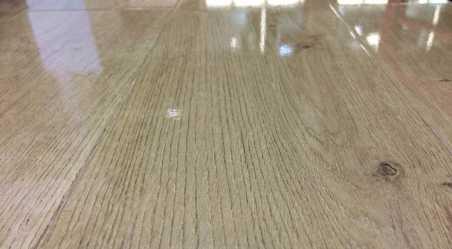 Laminuotos grindys Kaindl Easy Touch Premium 8.0 Ąžuolas Wild Blizgus