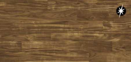 Laminuotos grindys Kaindl Easy Touch Premium 8.0 Akacija Eastside Blizgi