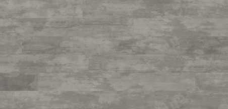 Laminuotos grindys Kaindl Easy Touch Premium 8.0 Concrete Century
