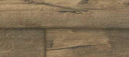 Laminuotos grindys Kaindl Easy Touch Premium 8.0 Ąžuolas Posino Blizgus