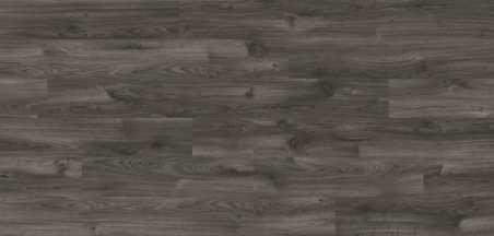 Laminuotos grindys Kaindl Easy Touch Premium 8.0 Ąžuolas Casa