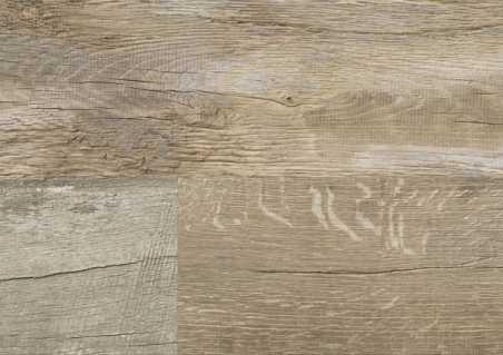 Laminuotos grindys Kaindl Easy Touch Premium 8.0 Ąžuolas Vanity