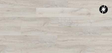 Laminuotos grindys Kaindl Easy Touch Premium 8.0 Ąžuolas Helsinki Blizgus