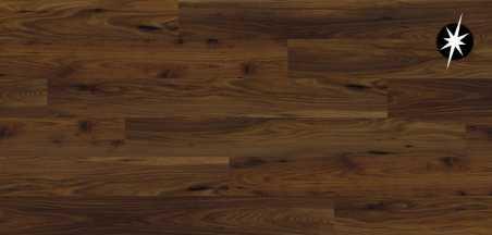 Laminuotos grindys Kaindl Easy Touch Premium 8.0 Guoba Lucia Blizgi