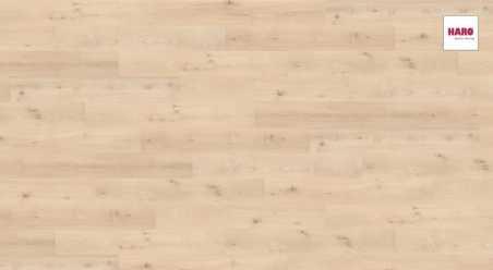 Laminuotos grindys Haro Tritty 90 Design Wood Harmony