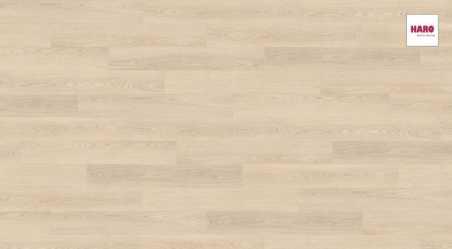 Laminuotos grindys Haro Tritty 100 Ąžuolas Girona IŠPARDAVIMAS