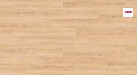 Laminuotos grindys Haro Tritty 100 Klevas Sycamore