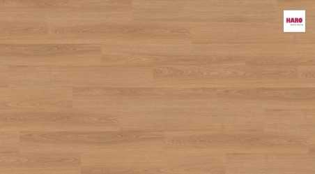 Laminuotos grindys Haro Tritty 100 Ąžuolas Elegance