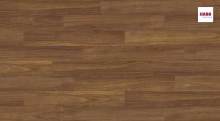 Laminuotos grindys Haro Tritty 100 Iroko