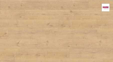 Laminuotos grindys Haro Tritty 100 Gran Via Ąžuolas Portland Puro