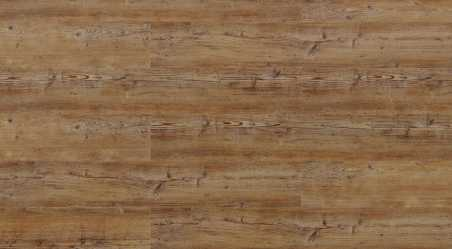 Vinilo danga Wicanders Wood Hydrocork Pušis Arcadian Rye