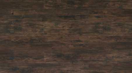 Vinilo danga Wicanders Wood Hydrocork Pušis Century Morocco