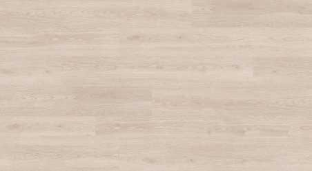 Vinilo danga Wicanders Wood Hydrocork Ąžuolas Sand