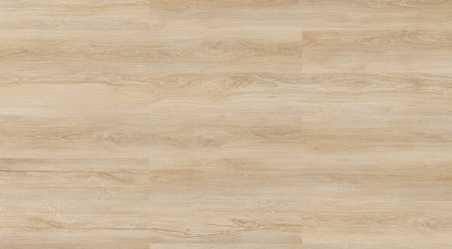 Vinilo danga Wicanders Wood Hydrocork Pušis Wheat