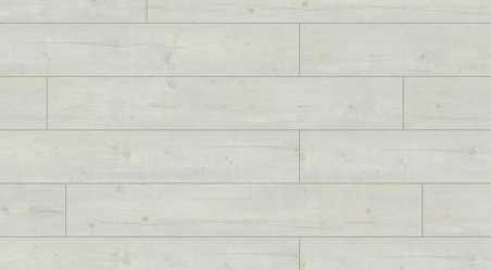 Vinilo danga Tarkett Starfloor Click 30 Pušis Washed Snow