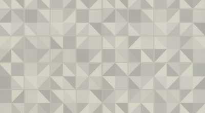 Vinilo danga Tarkett Starfloor Click 30 Puzzle Grey nuotrauka