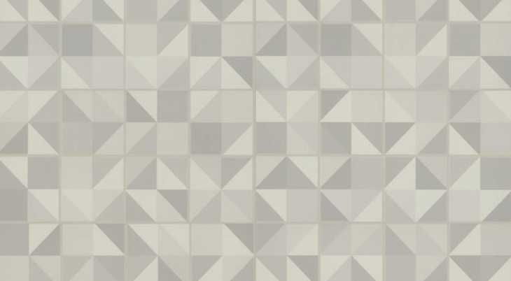 Vinilo danga Tarkett Starfloor Click 30 Puzzle Grey