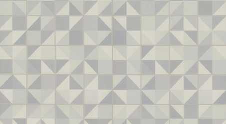 Vinilo danga Tarkett Starfloor Click 30 Puzzle Light Blue