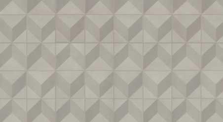 Vinilo danga Tarkett Starfloor Click 30 Cube 3D Grey