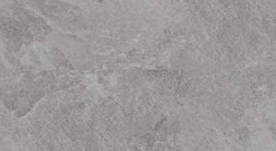 Vinilo danga Tarkett Starfloor Click 30 Slate Grey nuotrauka