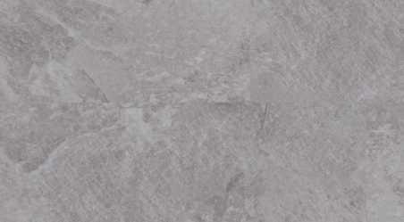 Vinilo danga Tarkett Starfloor Click 30 Slate Grey