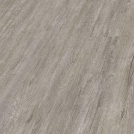 Vinilo danga Tarkett Starfloor Click 30 PLUS Ąžuolas Country Light Brown