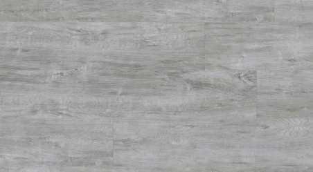 Vinilo danga Tarkett Starfloor Click 30 PLUS Ąžuolas Country Cold Grey