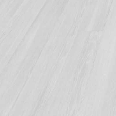 Vinilo danga Tarkett Starfloor Click 30 PLUS Ąžuolas Charm Snow