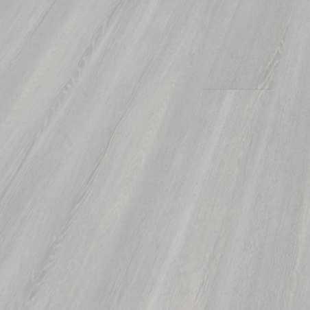 Vinilo danga Tarkett Starfloor Click 30 PLUS Ąžuolas Charm Cold Grey