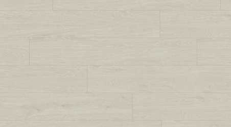 Vinilo danga Tarkett Starfloor Click 55 PLUS Ąžuolas Lime White
