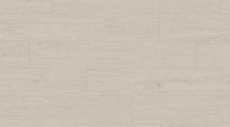 Vinilo danga Tarkett Starfloor Click 55 PLUS Ąžuolas Lime Light Beige