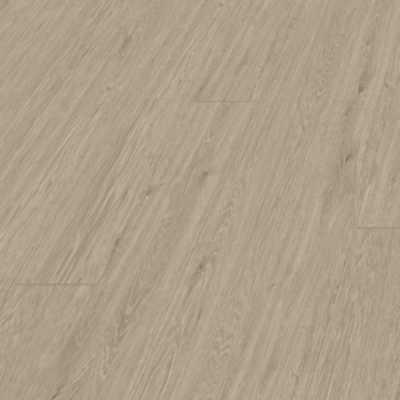 Vinilo danga Tarkett Starfloor Click 55 PLUS Ąžuolas Lime Grey