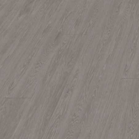 Vinilo danga Tarkett Starfloor Click 55 PLUS Ąžuolas Lime Dark Grey