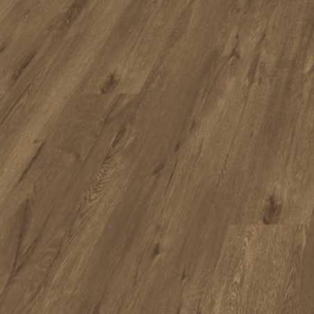 Vinilo danga Tarkett Starfloor Click 55 PLUS Ąžuolas Alpine Brown