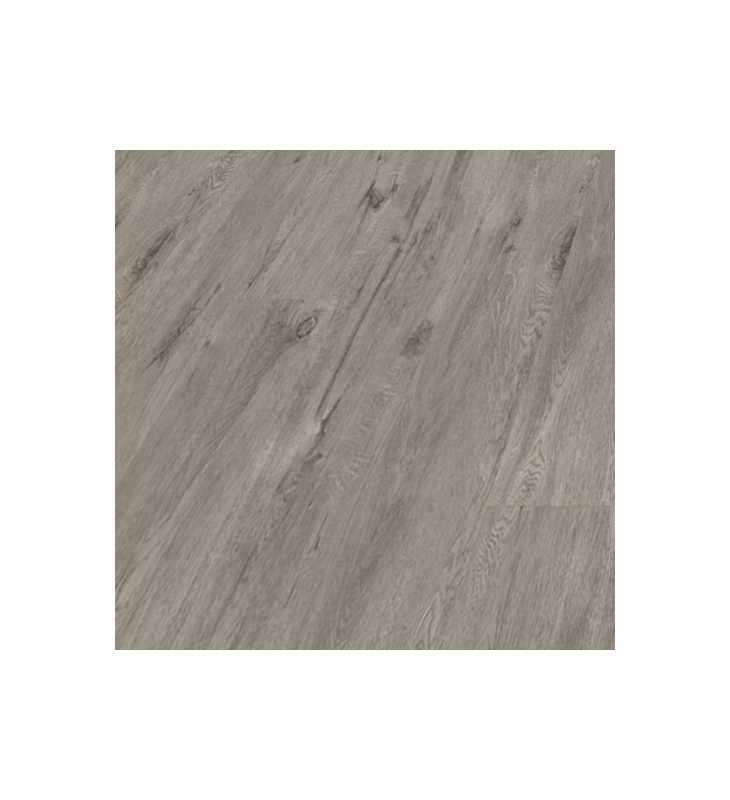 Vinilo danga Tarkett Starfloor Click 55 PLUS Ąžuolas Alpine Grey