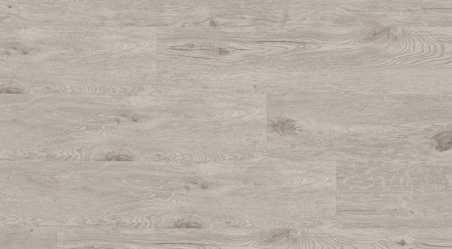 Vinilo danga Tarkett Starfloor Click 55 PLUS Ąžuolas Alpine White